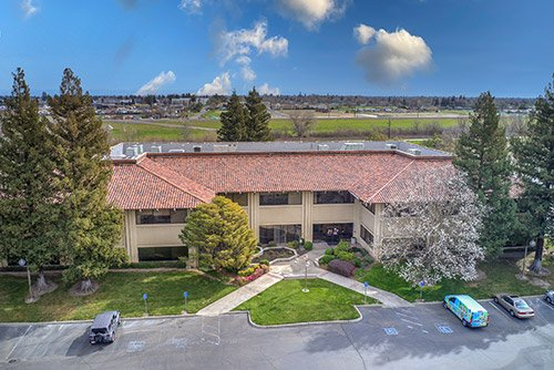 3840 Rosin Court, Sacramento, CA
