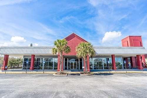 4751 Walgreen Rd Jacksonville, FL