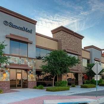 July 2021 Phoenix Investment Market Snapshot